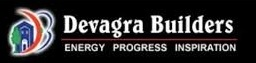 Devagra Builders - Dehradun Image