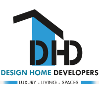 Design Home Developers - Dehradun Image