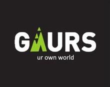 Gaursons India - Greater Noida Image