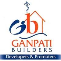 Ganpati Builders - Dehradun Image