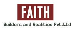 Faith Builders & Realities - Bhopal Image