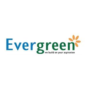 Evergreen Infrastructure - Amritsar Image