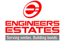Engineers Estates Madras - Madurai Image