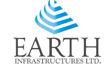Earth Infrastructures - Greater Noida Image