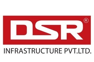 DSR Infrastructure - Hyderabad Image