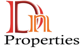 DN Properties - Mysore Image