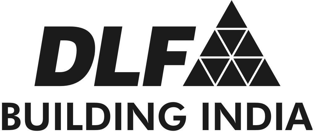 DLF Group - Delhi Image
