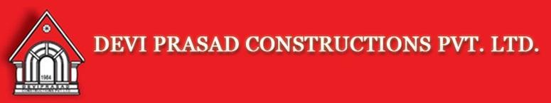 Devi Prasad Constructions - Mangalore Image