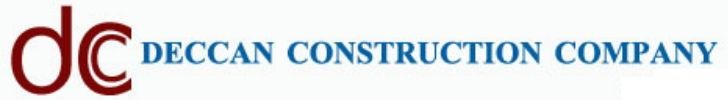 Deccan Construction Company - Madurai Image