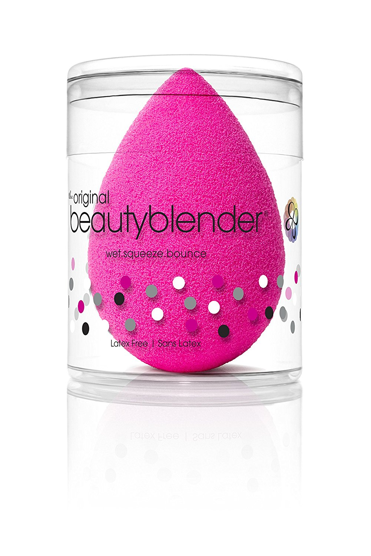 Beautyblender The Ultimate MakeUp Sponge Applicator Image
