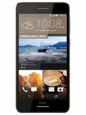 HTC Desire 728 Ultra Image