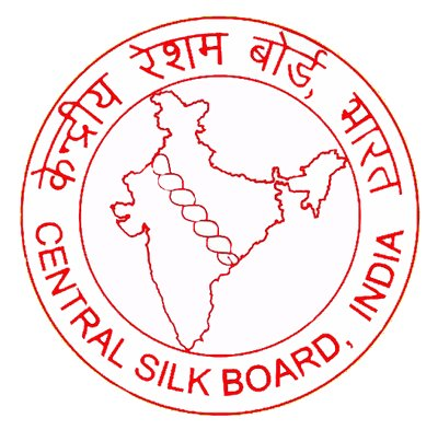Central Silk Board Hiring at JobLana