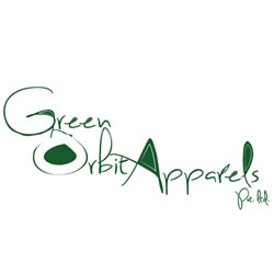 GREEN ORBIT APPARELS PVT LTD Reviews, Employee ...https://www.mouthshut.com › product-reviews › Green-Orbit-Apparels-Pvt... green orbit apparels pvt ltd