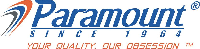 PARAMOUNT INSTRUMENTS PVT LTD Reviews, Employee Reviews, Careers
