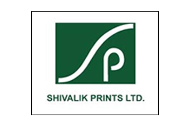 Shivalik Prints Ltd Reviews Employer Reviews Careers