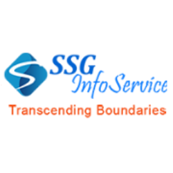SSG InfoService Image