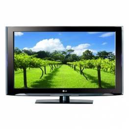 LG 42LH60YR Full HD LCD TV Image