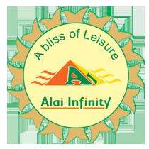 Alai Infinity - Bangalore Image