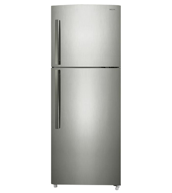 Samsung RT41LSPN1/XTL Double Door 375 Ltr Refrigerator Image