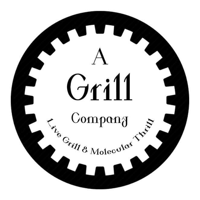 A Grill Company - Sector 32 - Noida Image