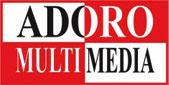 Adoro Institute Of Multimedia - Coimbatore Image