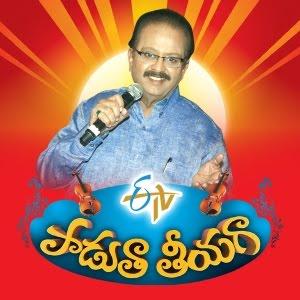 Padutha Theeyaga Image