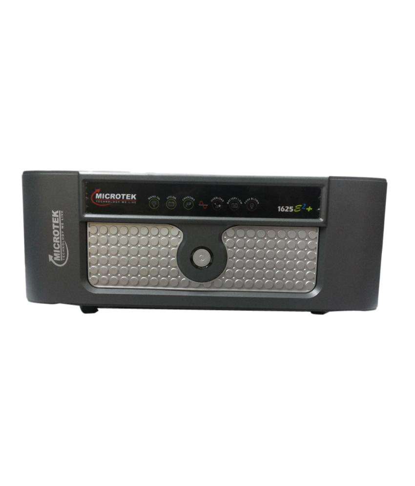 Microtek UPSE2+1625 Inverter Image