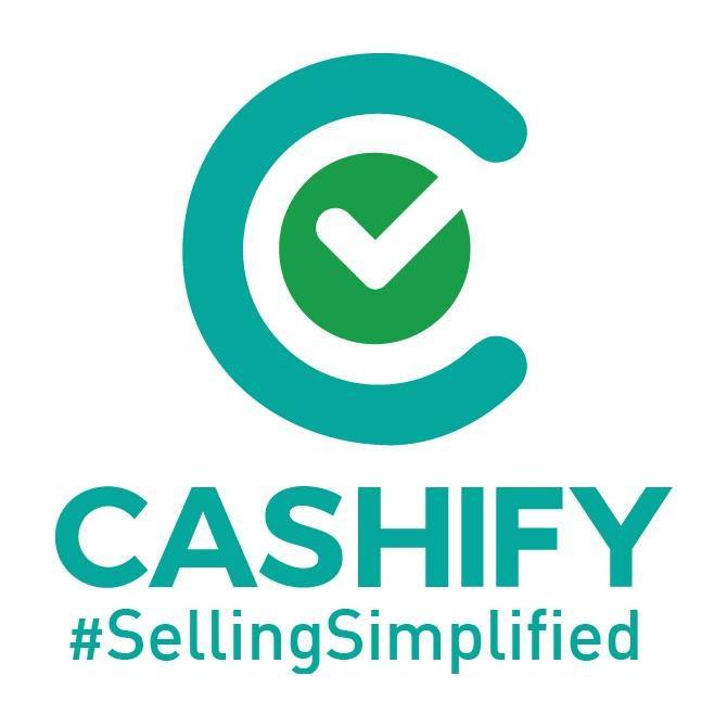Cashify.in Image