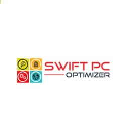 Swift PC Optimizer Image