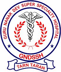 Sri Guru Nanak Dev Hospital - Amritsar Image
