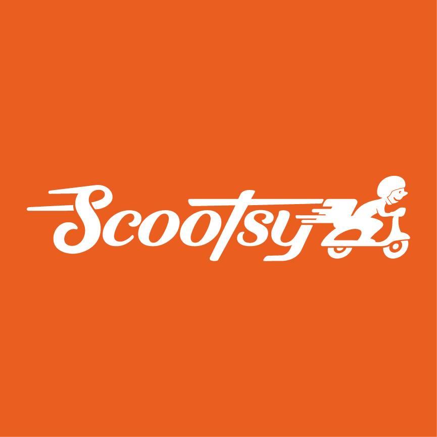 Scootsy.com Image