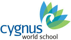 Cygnus World School - Vadodara Image