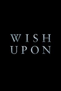 Wish Upon Image