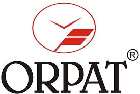 Orpat Group (Ajanta Ltd) Image