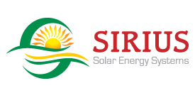 Sirius Solar Energy Systems Pvt Ltd Reviews Employer