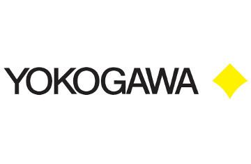 Yokogawa careers in bangalore dating