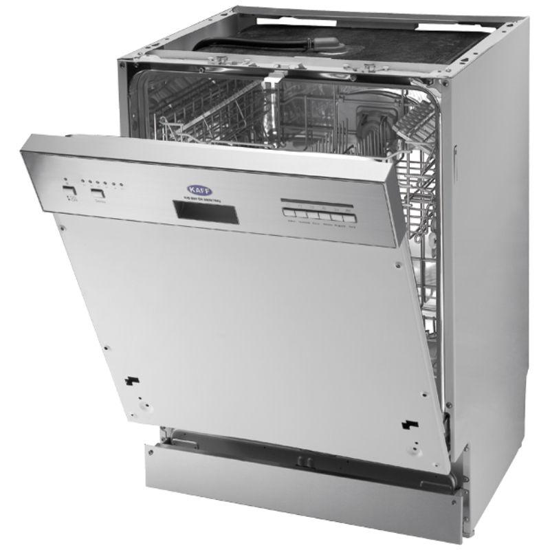 Kaff K-D BIN GX 60 Intra Dishwasher Image