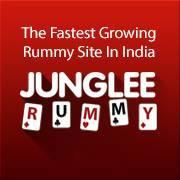 Jungleerummy.com Image