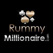 Rummymillionaire.com Image