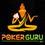 Pokerguru.in Image