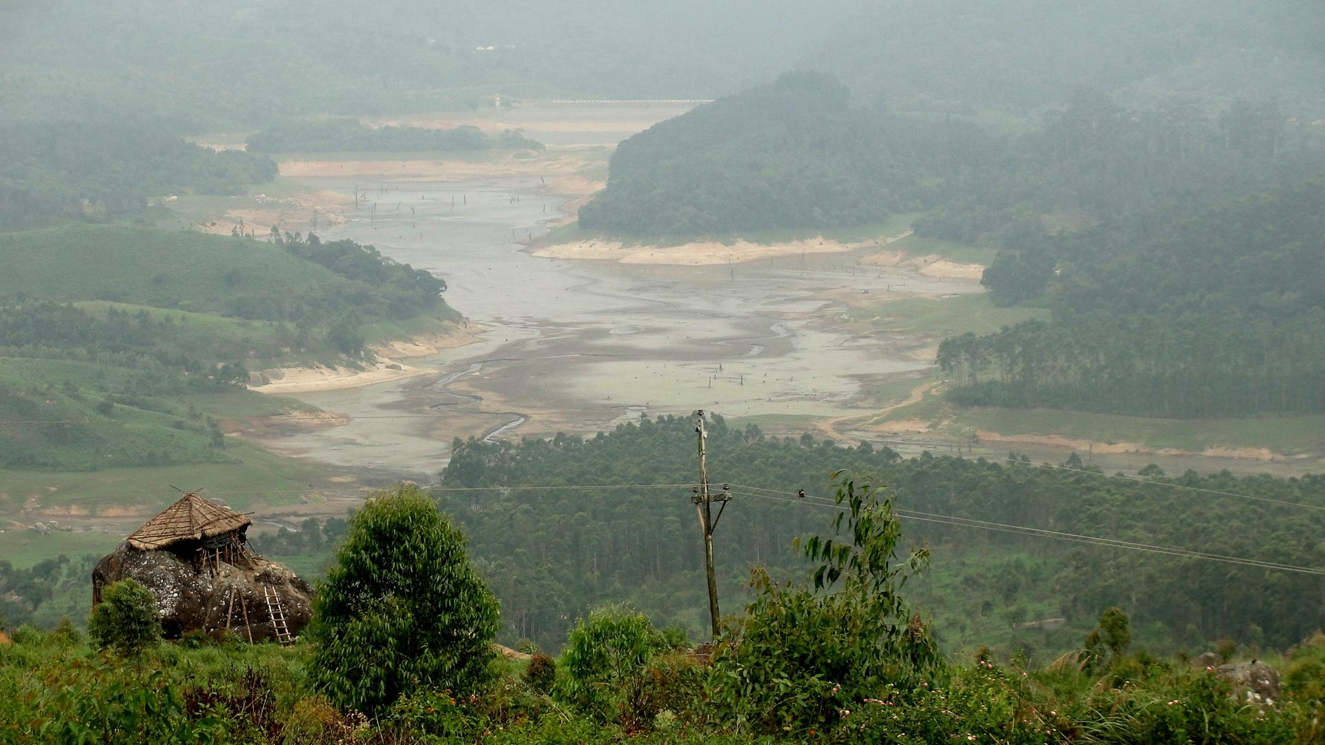 Chinnakanal Image