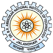 Dr. B. R. Ambedkar National Institute Of Technology - Jalandhar Image