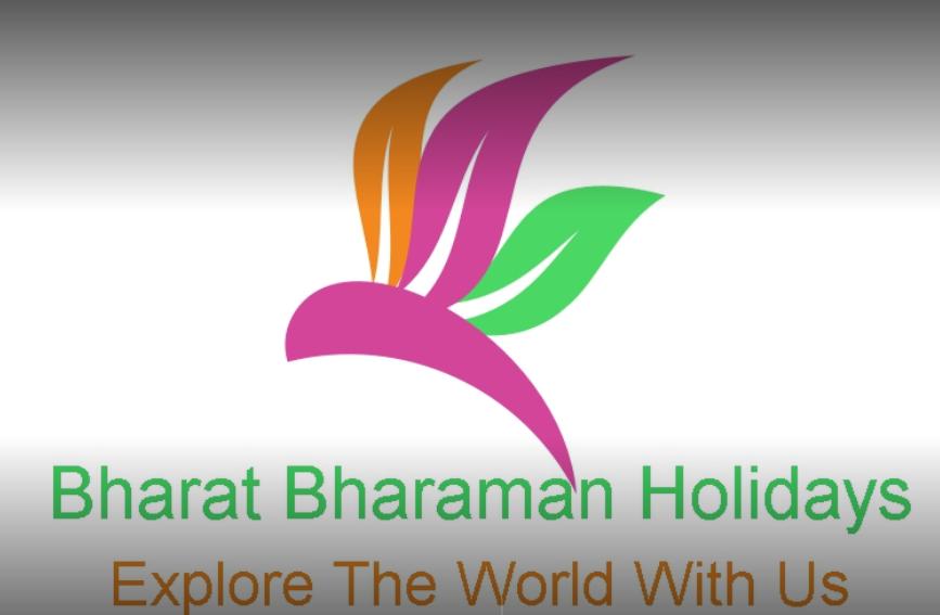 BharatBhraman Holidays - Shimla Image
