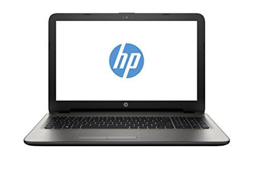 HP 15-AY019TU Laptop Image