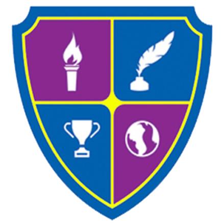 ISBM University Image