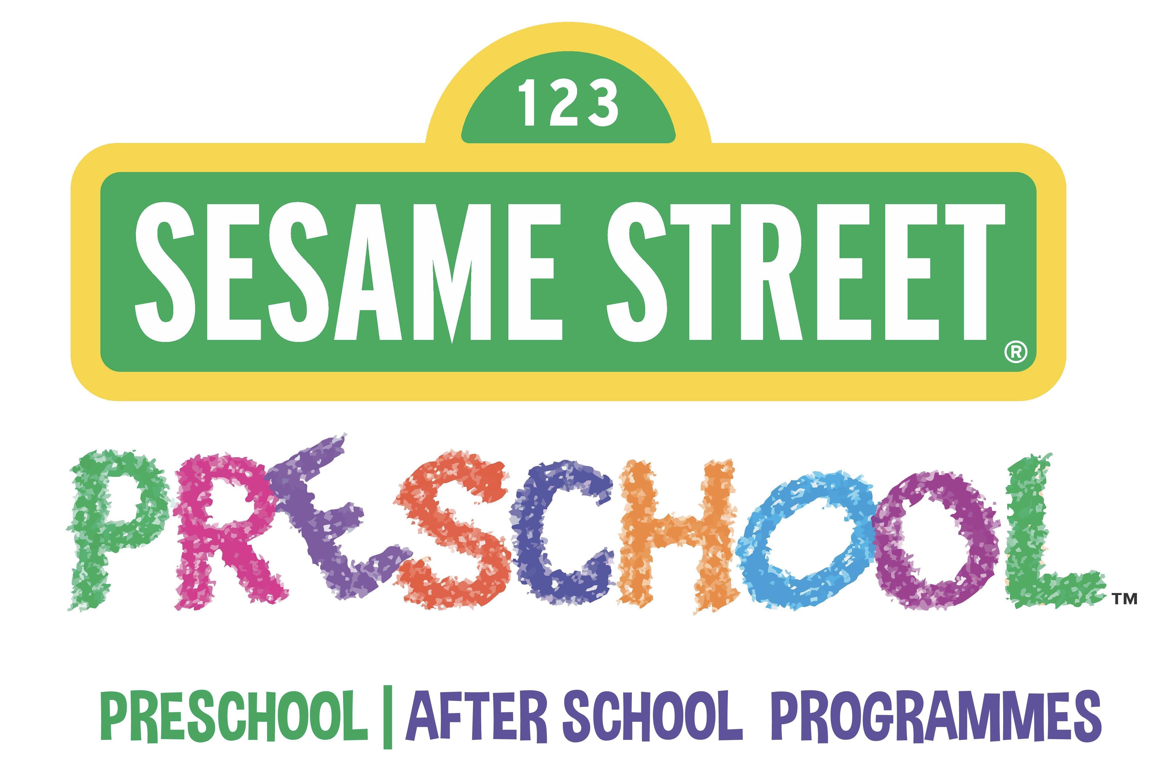 Sesame Street - Akota - Vadodara Image
