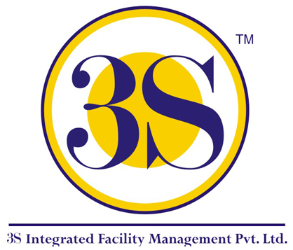 3s integrated facility management services pvt ltd photos and images