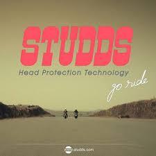 Studds ninja3g - STUDDS ACCESSORIES LTD Employee Review