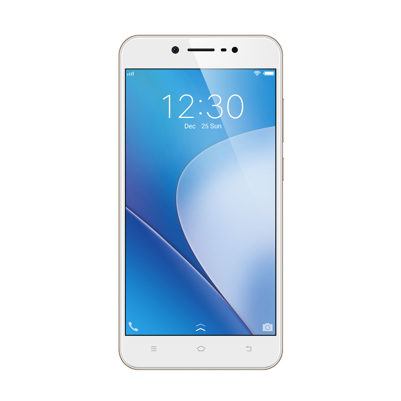 Vivo Y66 Photos Images And Wallpapers Mouthshutcom