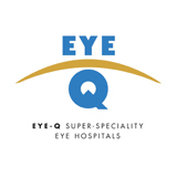 Eye Q Super Speciality Eye Hospital - Sonepat Road - Rohtak Image